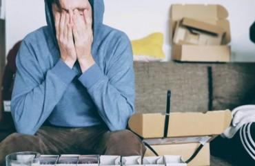 Quelle tisane pour lutter contre la fatigue ?