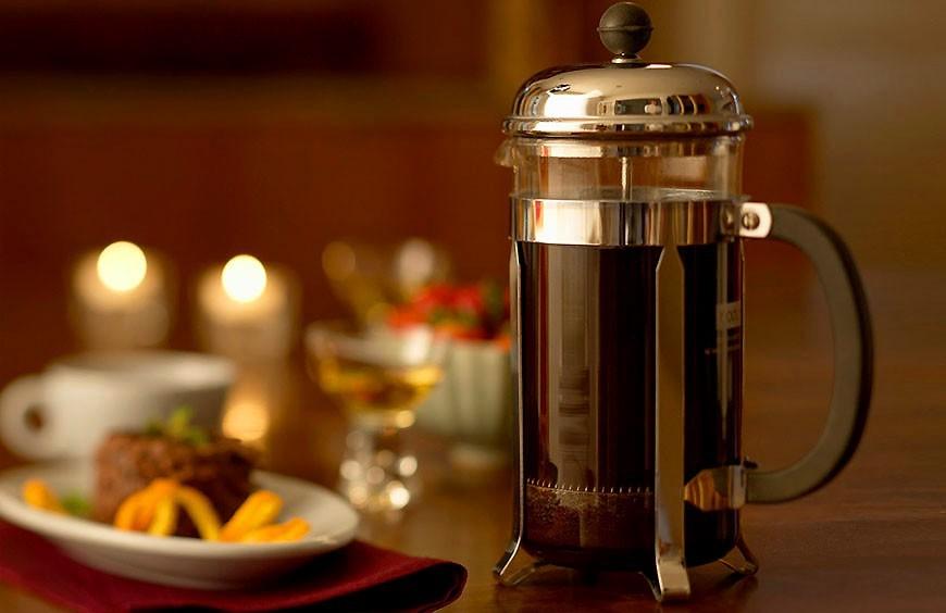 Quel thé pour soulager une angine ?